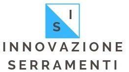 Innovazione Serramenti